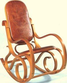 rocking chair rocking chairs rocking chair bois. Black Bedroom Furniture Sets. Home Design Ideas