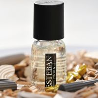 Concentré de parfum - Santal - ESTEBAN PARIS