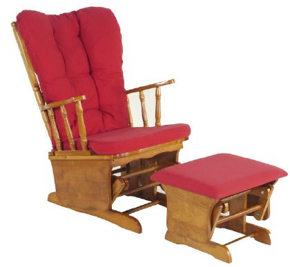 stunning rocking chair canadien contemporary transformatorio us transformatorio us