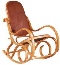 la boutique de style antique meubles anciens en pin fauteuils de relaxation et parfums d 39 int rieur. Black Bedroom Furniture Sets. Home Design Ideas